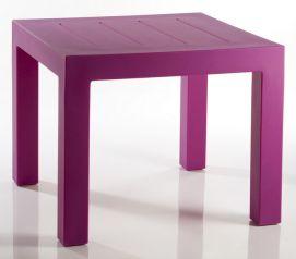 Table 90 PINK.jpg